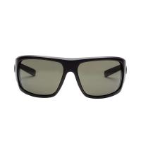 Electric Mahi Sunglasses - One Size - Matte Tort / Bronze Polarized