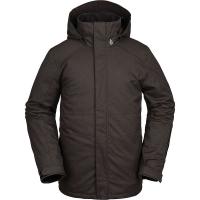 Volcom Men's Scortch Insulated Jacket - XL - Multi