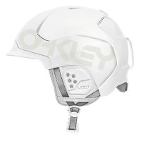 Oakley Factory Pilot Collection Mod5 Helmet