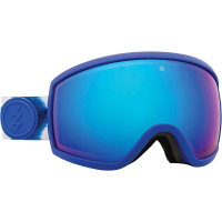 Electric EG2-T.S Goggle