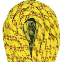 Beal Antidota 10.2mm Rope
