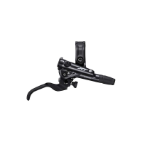 Shimano Deore XT BL-M8100/BR-M8100 Disc Brake and Lever