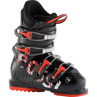 Rossignol Juniors' Comp J4 Ski Boot