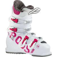 Rossignol Junior's Fun Girl 4 Ski Boot