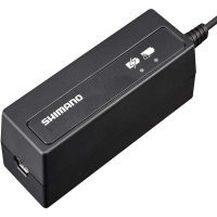 Shimano SM-BCR2 Battery Charger for SM-BTR2