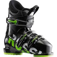 Rossignol Juniors' Comp J3 Ski Boot