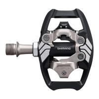 Shimano  MX70 DXR BMX Pedal