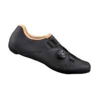 Shimano Women's RC300 Bike Shoe - 42 - Black