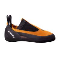 Evolv Men's Rave Climbing Shoe - 12 - Golden Yam