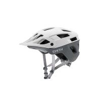 Smith Engage MIPS Helmet