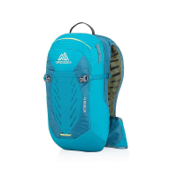 Gregory Women's Amasa 14L H2O Pack