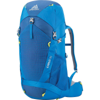 Gregory Youth Icarus 30L Pack