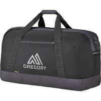 Gregory 90L Supply Duffel