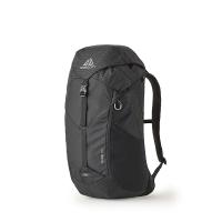 Gregory Arrio 24 Backpack