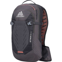 Gregory Women's Amasa 10L H2O Pack