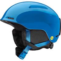 Smith Juniors' Glide MIPS Helmet