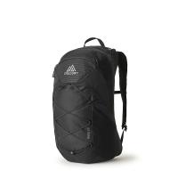 Gregory Arrio 22 Backpack