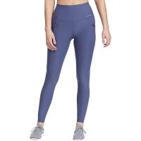 Eddie Bauer Motion Women's High Rise Trail Tight Legging - XL - Dusk Navy