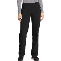 Eddie Bauer Women's Flexion Polar Lined Pant