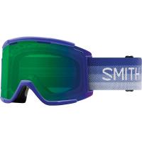 Smith Squad XL MTB Goggle