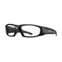 Smith Hudson Elite Sunglasses - One Size - Black / Grey