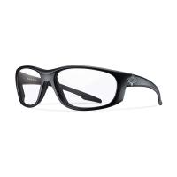 Smith Chamber Elite Sunglasses - One Size - Black / Grey