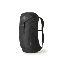 Gregory Arrio 18 Backpack