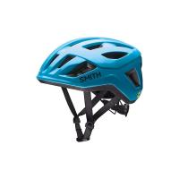 Smith Juniors' Zip MIPS Helmet