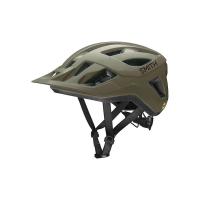 Smith Juniors' Wilder MIPS Helmet