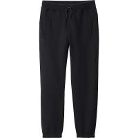 Mountain Hardwear Men's MHW Logo Sweat Pant - Medium Regular - Black