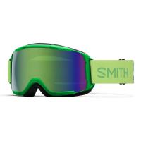 Smith Kids' Grom ChromaPop Snow Goggle