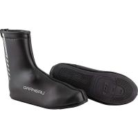 Louis Garneau Thermal H20 Shoe Cover - XL - Black