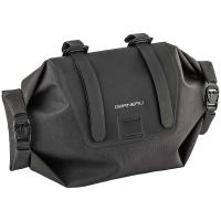 Louis Garneau Groad Handle Bag