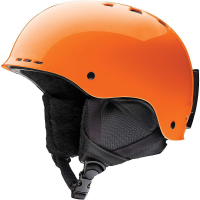 Smith Kids' Holt Helmet