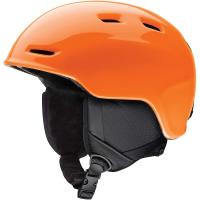 Smith Kids' Zoom Helmet