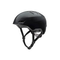 Smith Express Helmet