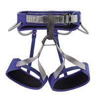 Petzl Corax LT Harness