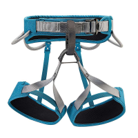 Petzl Women's Corax LT Harness