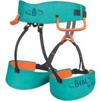 Beal Kids' Rookie Sit Harness
