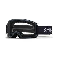 Smith Kids' Daredevil OTG Snow Goggle