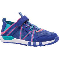 Merrell Girls' Hydro Free Roam Shoe - 13 - Purple / Multi