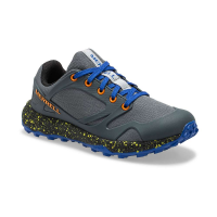 Merrell Youth Altalight Low Shoe - 6 - Acai