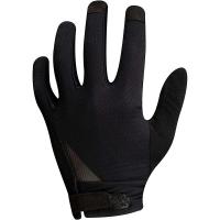 Pearl Izumi Men's Elite Gel FF Glove