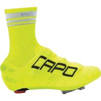 Capo SL Shoe Cover - S/M - Yellow