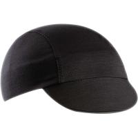 Pearl Izumi Transfer Wool Cycling Cap