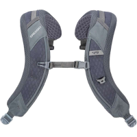 Gregory Women's A3 Air Shoulder Harness