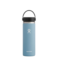 Hydro Flask 20 oz. Wide Mouth