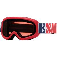 Smith Kids' Gambler Snow Goggle