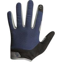 Pearl Izumi Attack FF Glove
