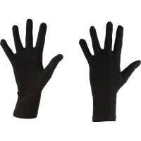 Icebreaker 200 Oasis Glove Liner